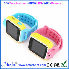 good quality hidden gps tracker for kids GSM GPRS /gps logger fit for student With Good Quality