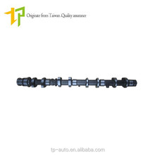 Car engine camshaft 1KD-2KD(EXH,INT)13501-30030,13502-30020 for Toyota hiace van,hiace 200,commuter,quantum