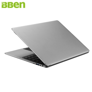 Shenzhen Laptop, Shenzhen Laptop Suppliers and Manufacturers