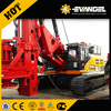 SANY Pile Rotary Drilling Rig SR250 Pile machinery for sale