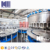 Automatic electric driven type milk bottling plant for sale