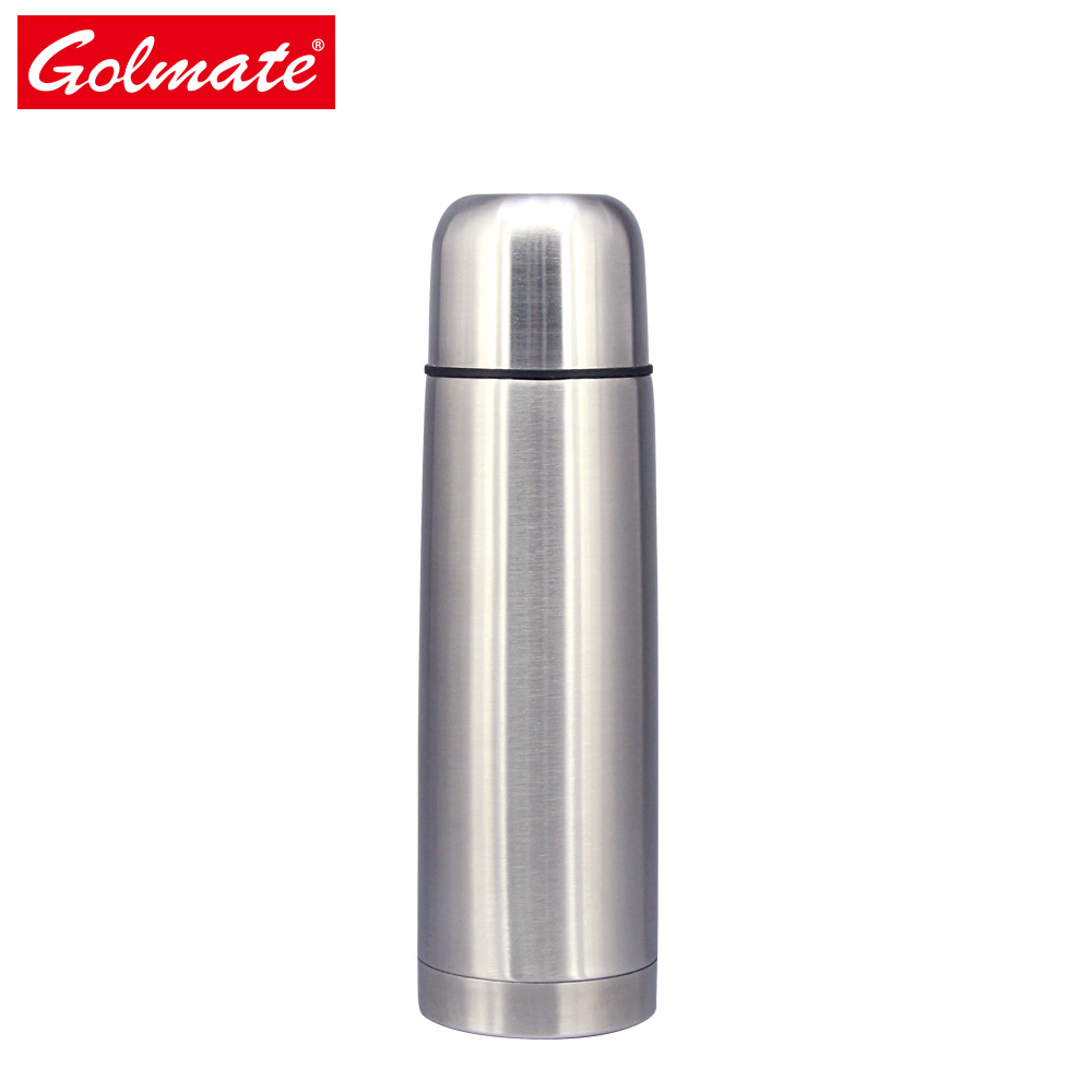 500ml 18 8 Stainless Steel Thermos