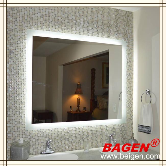 de calidad superior bgl espejos decorativos de pared para cuarto de bao