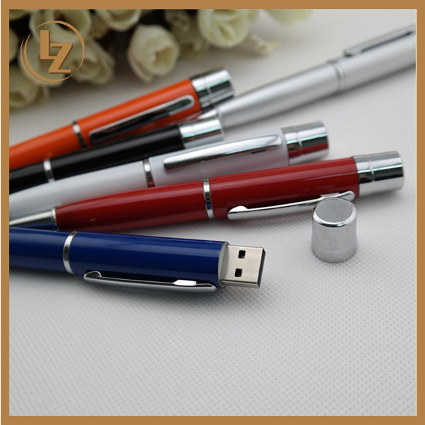 Wholesale Price High Speed Pen USB Flash Drive/Flash Memory USB For Sale