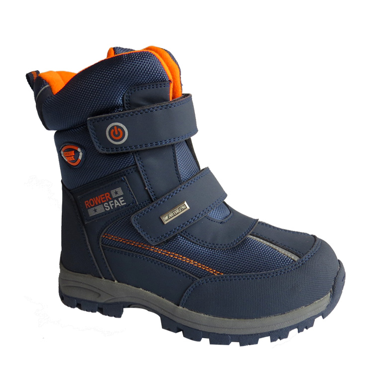 7585a11397808 Kids Boots Winter Boys Boots Boots For Boys' Children - Buy Russian Winter  Boots,Pink Winter Boots For Women,Kids Soft Boots Product on Alibaba.com