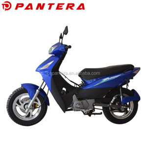 125cc Hot Sale Good Quality New Design Motorcycle Replicas
