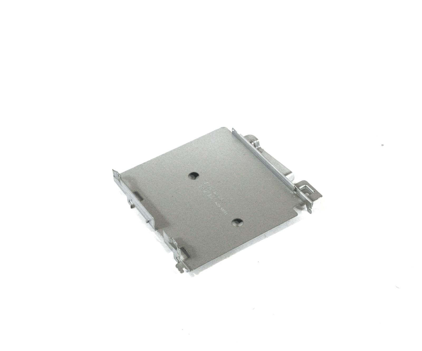 Genuine Dell Optiplex 960 755 760 780 SFF Computer Optical Drive Caddy 0WX053, WX053