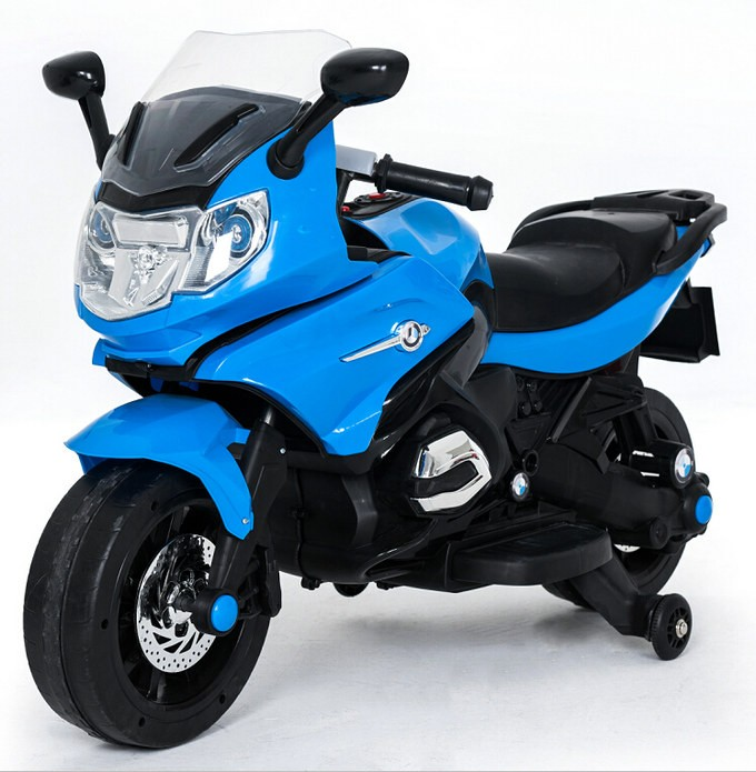 motorcycle ride motorbike motorcycles years