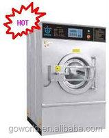 top level laundry equipment washerdryerflatwork ironer presser laundry presser