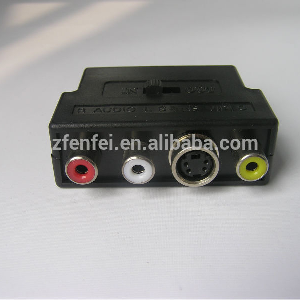 dvd player attachment for macbook pro