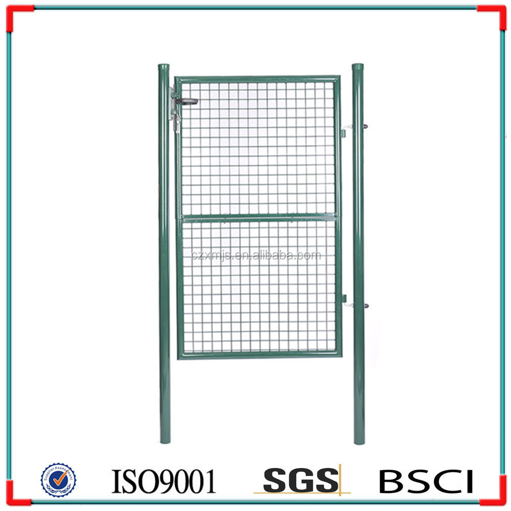 Irrigation Gates Irrigation Gates Suppliers And Manufacturers At - Garden gate for sale