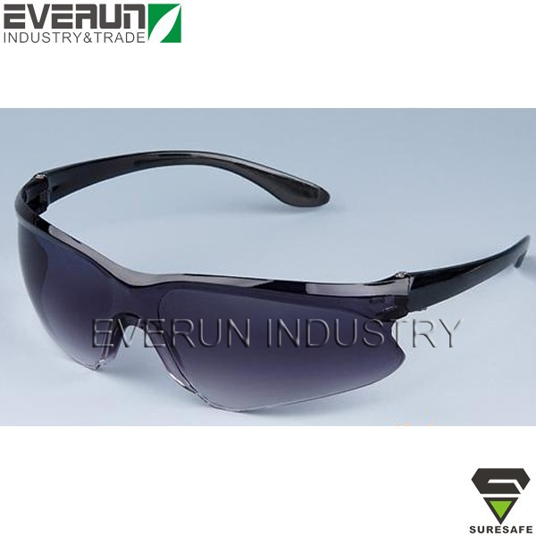 ER9316 Eye protection safety goggles Medical safety glasses