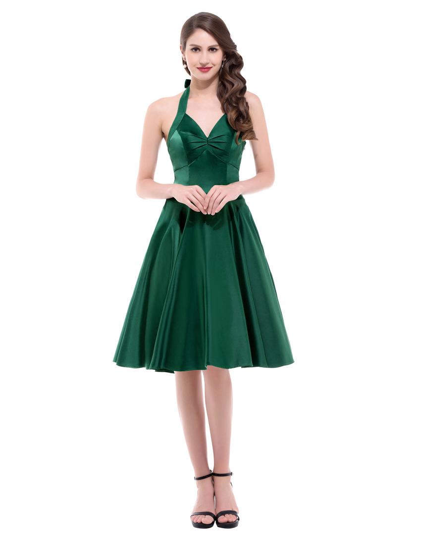 Buy online formal dresses