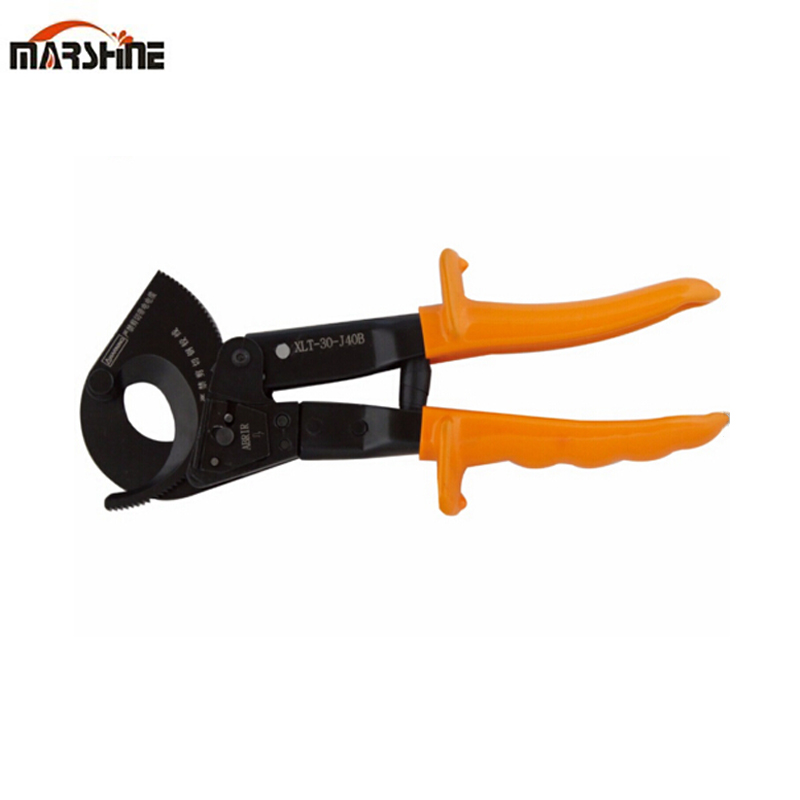 Side Cutter Plier/Cable Nippers/Wire Cable Cutting Scissor