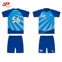 wholesale cheap national team latest designs youth sublimated custom american football jersey