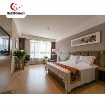 Luxe 5 Sterren Hotel Slaapkamer Meubels,Hotel Kamer Meubels - Buy ...