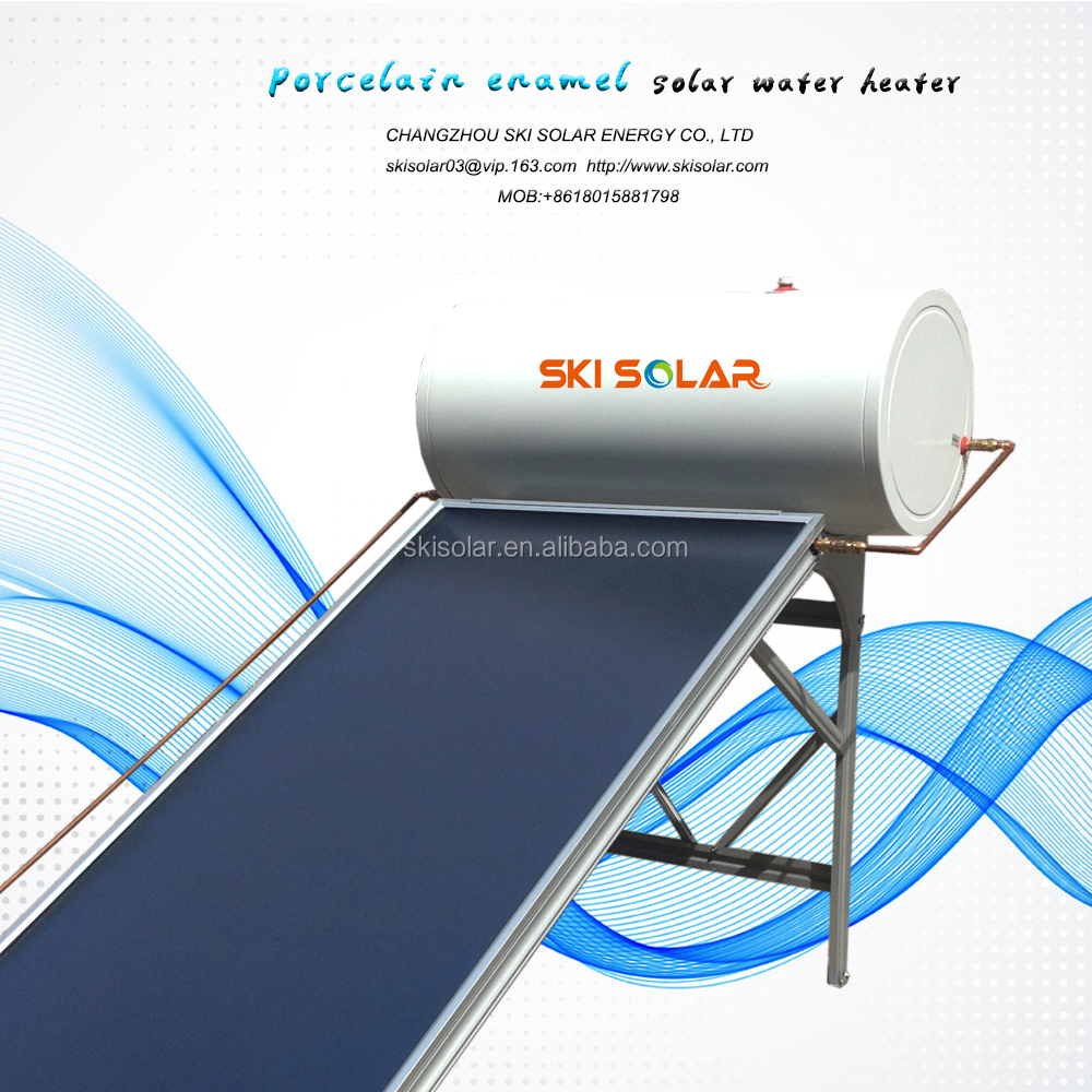 Portatile scaldabagno elettrico istantaneo boiler elettrico id prodotto 60237913005 italian - Scaldabagno elettrico istantaneo ...