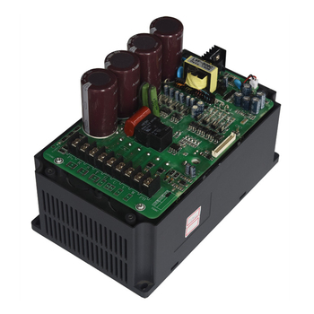Good igbt and dsp best price similar with delta vfd inverter for good igbt and dsp best price similar with delta vfd inverter for spindle motor sciox Images
