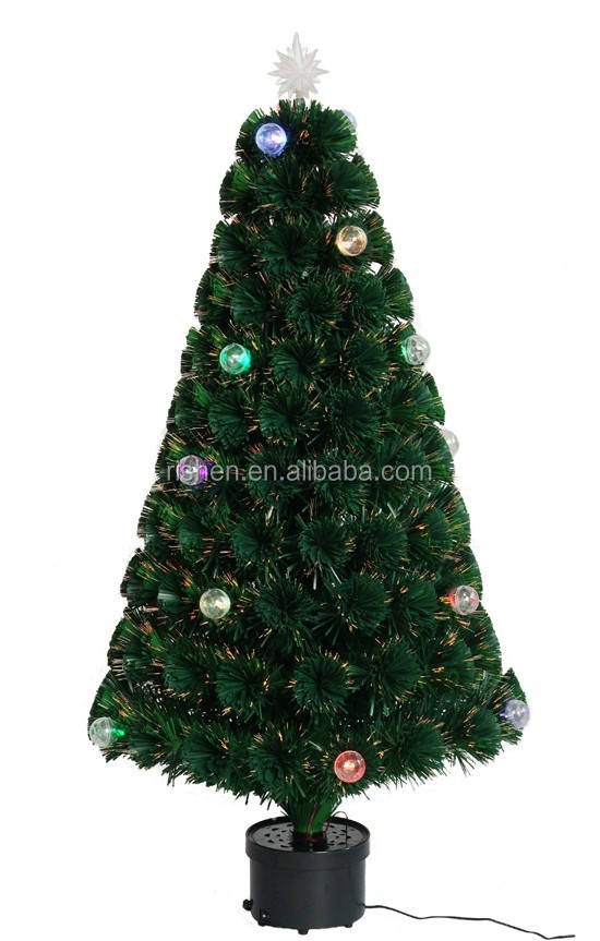 Fibre Optic Outdoor Christmas Trees Rainforest Islands Ferry Suppliers Manufacturers
