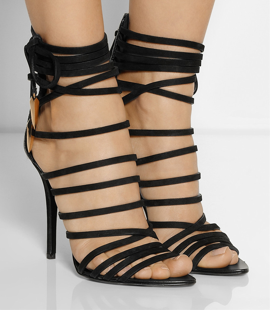 Cheap Gladiator Heels Online Heels Zone