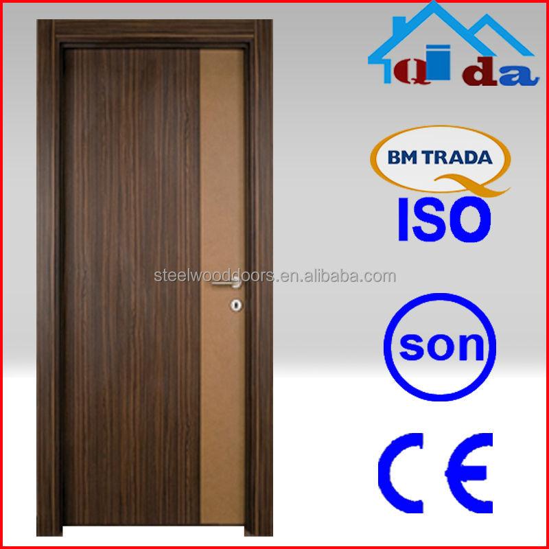 Cheap Price Room Door DesignApartment Door Buy Room Door Design