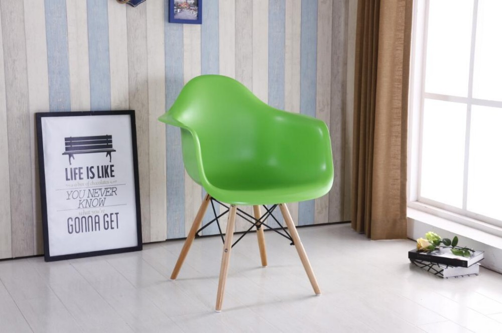 Living room furniture plastic chair for church buy for Plastic furniture for living room