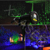 Indoor/outdoor holiday,Park,wedding project laser light 12v remote control power switch,electromagnetic paint,Christmas ornament