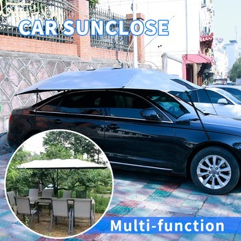 Winter Car Cover >> Folding Car Tent Stretchable Car Cover Winter Car Covers Garage Buy Stretchable Car Cover Car Covers Garage Folding Car Tent Product On Alibaba Com