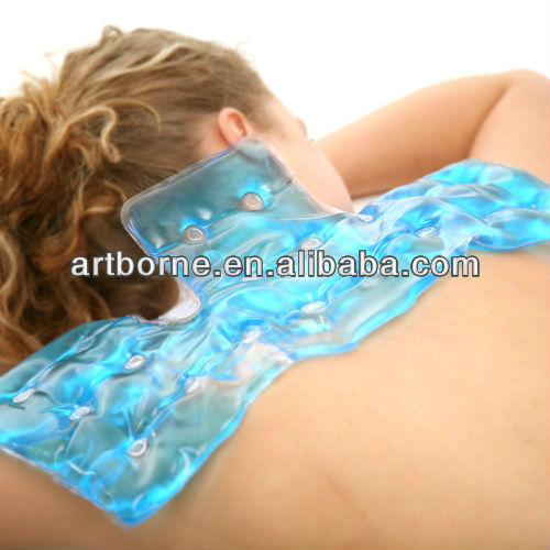 2013 Therapy Heat Pad Hot Pack Pain Cure
