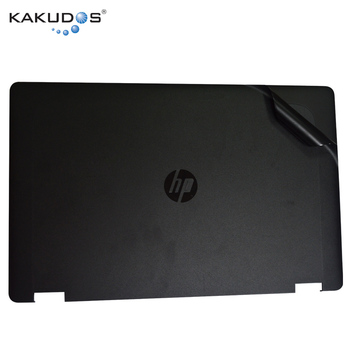 Manufacturer Wholesale laptop skin sticker for HP ZBook 15 G1, View laptop  skin sticker, kakudos Product Details from Shenzhen Kakudos Technology Co ,