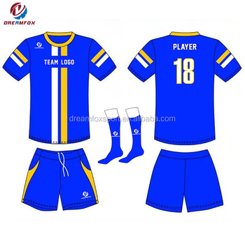 buy football jerseys from china