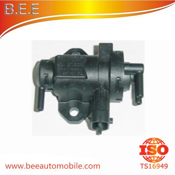 Car Parts Vacuum Pressure Converter Pierburg OPEL VAUXHALL ASTRA J 1.4 Turbo 7.01158.00 Emission Systems