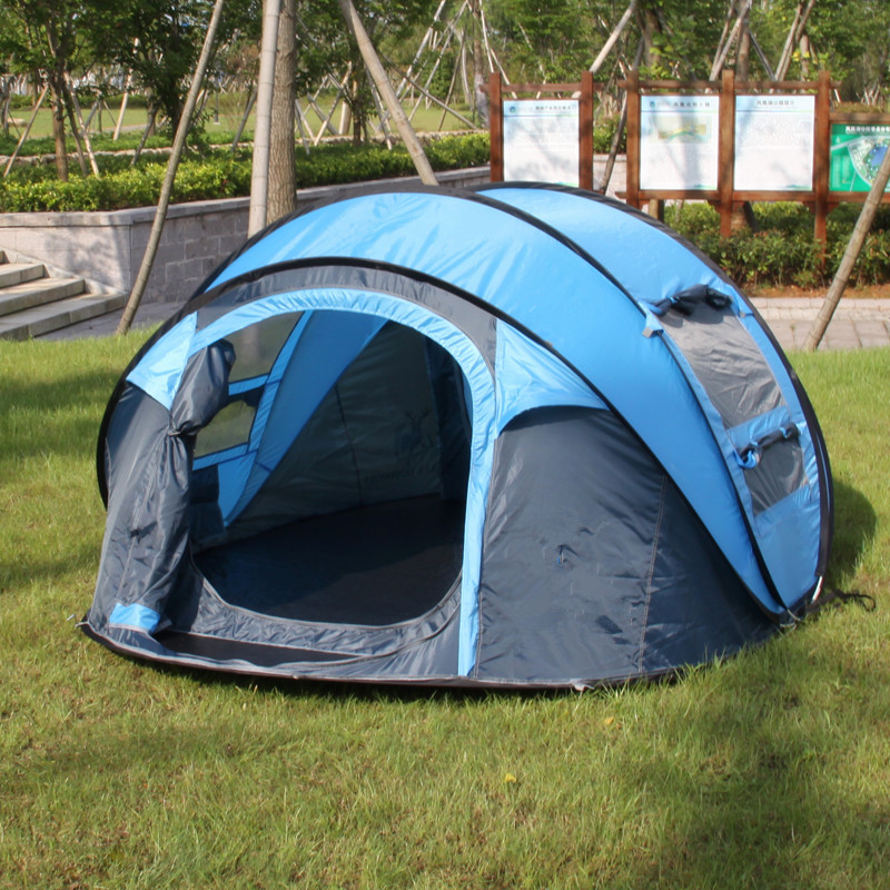 2017 waterproof outdoor folding beach tent pop up tent buy pop up mosquito net tent beach tent. Black Bedroom Furniture Sets. Home Design Ideas