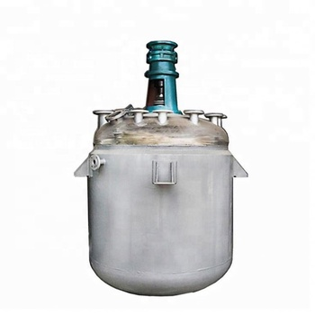 Machine For Cracking Silicone Rubber Raw Material Buy