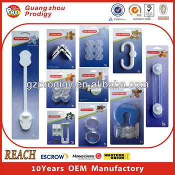 e74d2640e Child Care Products New Born Baby Accessories For Baby - Buy Baby ...