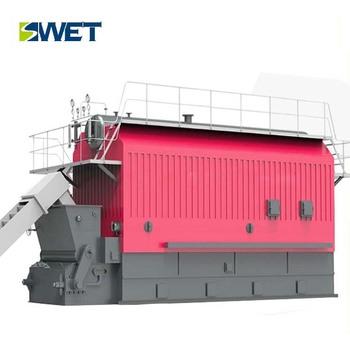 Neue Energiesparende Doppeltrommelkette Längs Industrielle Biomasse ...