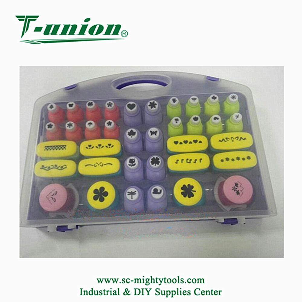 Diy craft punch diy craft punch suppliers and manufacturers at diy craft punch diy craft punch suppliers and manufacturers at alibaba jeuxipadfo Choice Image