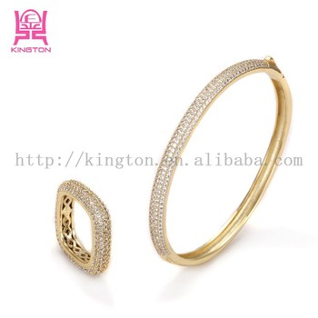 ef1e29f41e1ff Latest Design Vogue Jewellery Gold Wedding Bangles - Buy Gold Plated  Bangles,Bronze Gold Indian Wedding Bangles,Latest Design Vogue Jewellery  Bangle ...
