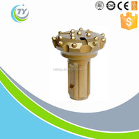 best quality round over bit for water well drilling