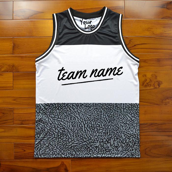 08e6bdef3a76 China men basketball jersey wholesale 🇨🇳 - Alibaba