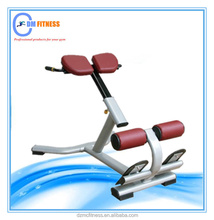 Specialized Roman Chair sports machine/Shape perfect body Sport Products for seniors