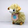 /product-detail/excellent-quality-animated-toy-animal-wool-sheep-set-wholesale-toy-60562674403.html