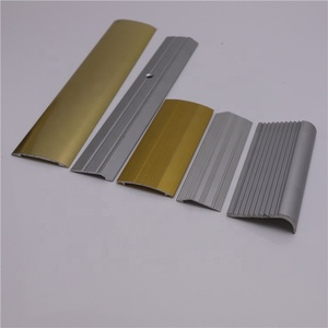 underlayment, underlayment Suppliers and Manufacturers at Alibaba com