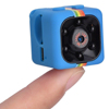 /product-detail/2018-full-hd-camcorder-mini-camera-sq11-night-vision-micro-camera-1080p-sports-mini-dv-video-recorder-for-home-office-outdoor-60770218341.html