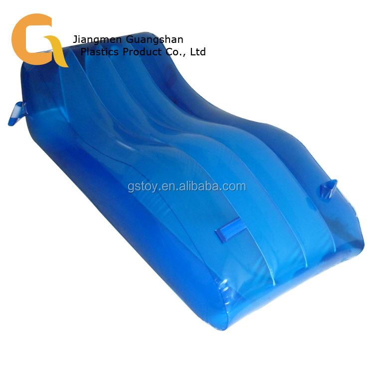 PVC Sex Sofa inflatable recliner chair  sc 1 st  Alibaba & Pvc Sex Sofa Inflatable Recliner Chair - Buy Inflatable Recliner ... islam-shia.org