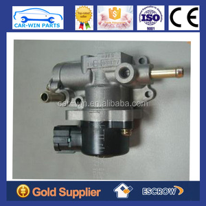 AEB20802A 23781-2Y010 23781-2Y01A idle air control valve for nissan maxima  QX