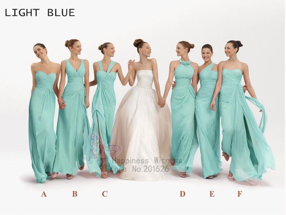Compra Beige Vestidos De Dama De Honor Online Al Por Mayor: Compra Menta Verde Vestido De Dama De Honor Online Al Por