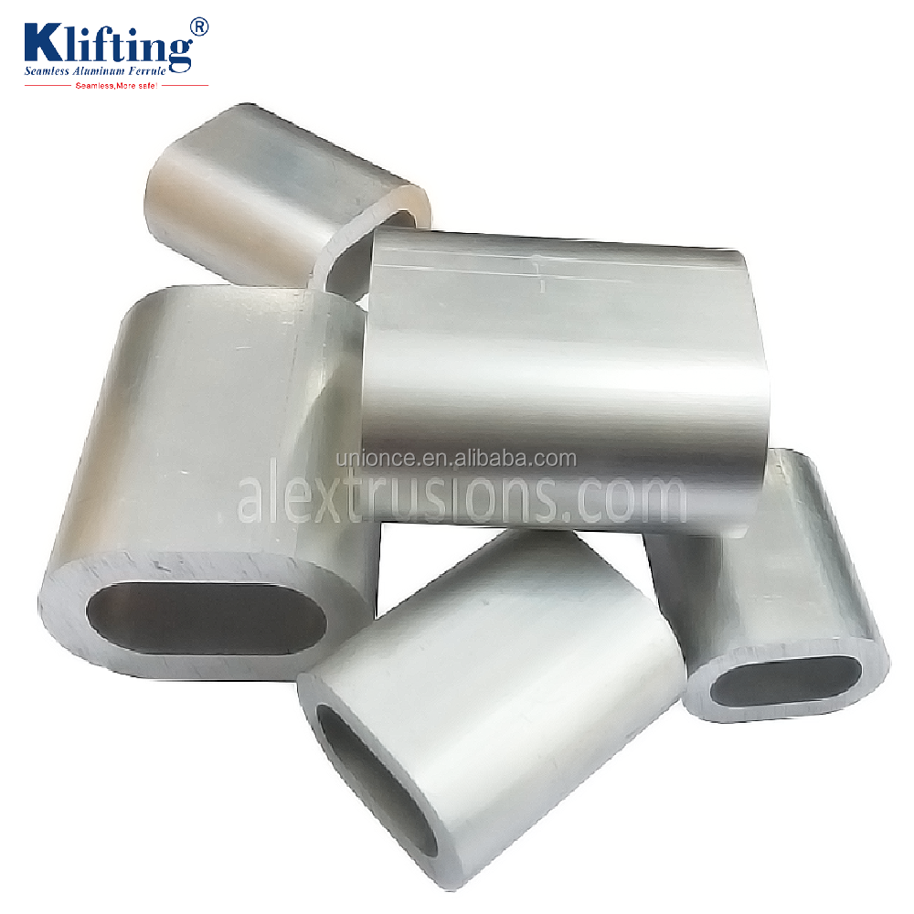 Sleeves For Wire Rope, Sleeves For Wire Rope Suppliers and ...