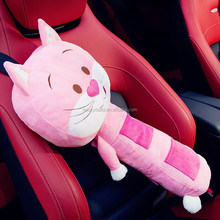Novelty Wholesale Car Travel Pillow For Baby