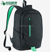 High Quality vans Computer Backpack Travel Sports Backpack